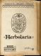 Herbolaria Herbs è la nuova linea di piante aromatiche distribuita da L'Ortofrutticola di Albenga.